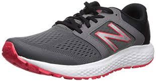 New Balance Shoe Replacement Chart New Balance Mens 520v5 Cushioning Running Shoe