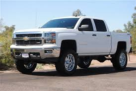 chevrolet trucks 2014 lifted. Delighful Trucks Lifted 2014 Chevy Silverado 1500 Crew Cab 44 Z71lifted Fucking  Love It Throughout Chevrolet Trucks 4