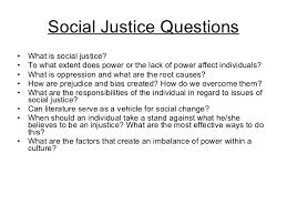 social justice google search social work social justice  social justice essay gcse sociology marked by teacherscom