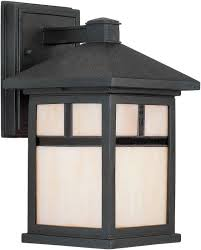 amazing craftsman style light fixtures vanity mission lighting intended for decor 14