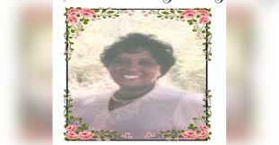 Margaret Ann Pierce Obituary - Visitation & Funeral Information
