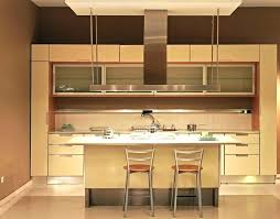 cabinet design for kitchen. Kitchen Cabinets Online Design Modern Cabinet Photos New With Island And Large Stainless Oven Hood For
