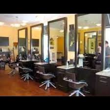 Salon Layouts Salon Design Salon Floor Plans Salon Layouts Salon Floor Plans