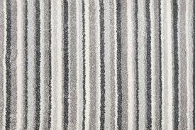 SENSIT Timeless Striped Carpet - 98 Stone Ripple ...