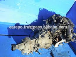 USED 1RZ MT JAPANESE USED ENGINE FOR SALE FOR TOYOTA HIACE WAGON ...