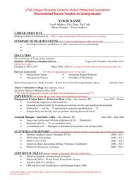 Free Yoga Teacher Resume Template Universal Network
