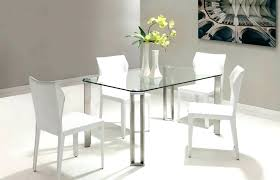what size round table seats 10 large dining tables to seat medium size of kitchen dining what size round table seats 10