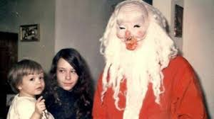 Family Christmas Photo The Lawson Family Christmas Massacre Youtube