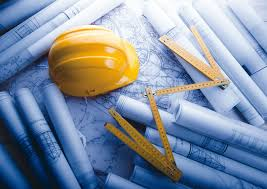 construction work building job profession architecture design construction work building job profession architecture design 3508x2480 455851 up