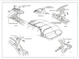 1968 firebird hood tach wiring diagram images firebird tach wiring diagram further 1970 pontiac gto as well
