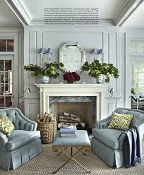 trendy paint colorsHave You Seen This Trendy Color Palette With A Twist  laurel home