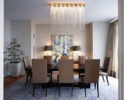 decorations for dining room walls of fine diy dining room