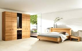 ideas charming bedroom furniture design. Wooden Bedroom Furniture Designs Alder Wood Ideas Charming Design