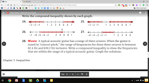 i need help on number for my math homework please help enter image source here