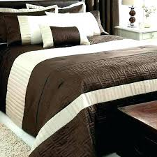 purple and brown bedding sets teal and brown bedding sets interior purple teal bedding sets for