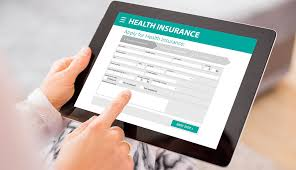How To Get A Doctors Note For Work Without Insurance Health Insurance Coverage Still Required In 2018