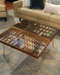 coffee table shadow box coffee table diy with drawers target display tables west elm frame reviews glass distressed wood