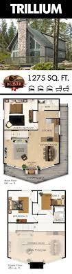 Small 2 Bedroom Floor Plans Home Decorating Ideas Home Decorating Ideas Thearmchairs