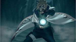 1920x1080 ideas on naruto cool naruto wallpapers hd gallery ofnaruto hd backgrounds