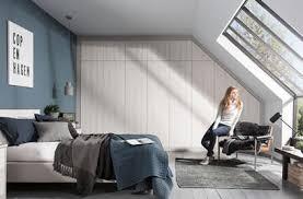 Beautiful Sharps Bedrooms