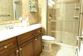 what is the cost of remodeling a bathroom cost to renovate bathroom small bathroom renovation cost remodeling