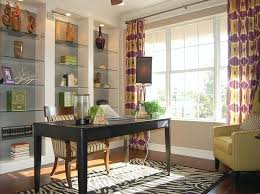 home office design gallery. Interior Design Gallery Transitional Home Office Photo Photos E
