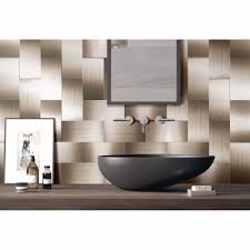 Metal Wall Tiles For Kitchen Popular Metal Kitchen Wall Tiles Buy Cheap Metal Kitchen Wall