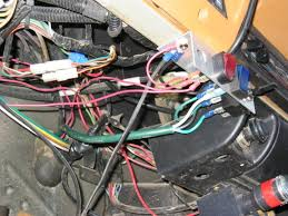 warn 8274 on a yj a good wiring diagram for the 8274 can be found at the bottom of the aforementioned billavista writeup
