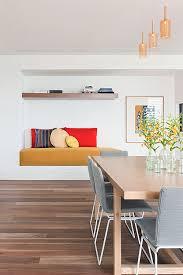 dining chairs brisbane australia. view in gallery rachcoff-vella-architecture-warms-up-modern-homes-australia- dining chairs brisbane australia i