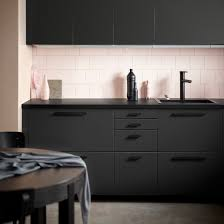 Ikea Kitchen Form Us With Love Creates Ikea Kitchen From Recycled Plastic Bottles