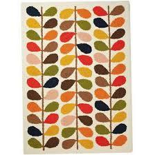 orla kiely rug uk home design ideas