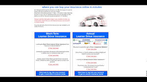 car insurance collingwood