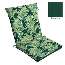 Chair 22f7df9c4757 1000 Caprice Tropical Outdoor Settee Cushion