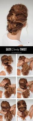 Women Hair Style Names best 25 curly hairstyles ideas natural curly 1781 by wearticles.com