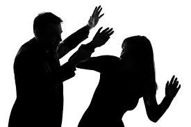 La violence conjugale – Presse Justice