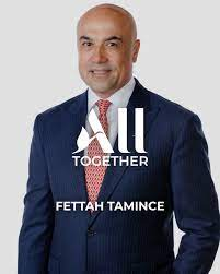 ALL - Accor Live Limitless - ACC ALL MEA ALLATHOME alltogether FETTAH  TAMINCE 4x5