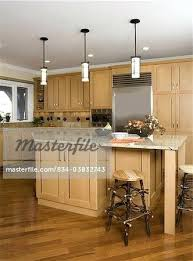 craftsman style kitchen lighting. Mission Style Kitchen Lighting Craftsman Delightful On Interior Regarding Pendant .