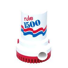 bilge pump rule rule bilge pump rule 2000 bilge pump wiring diagram bilge pump rule electric bilge pump bilge pump 360 gph rule 12 volt rule 800 bilge bilge pump rule rule mate 750 bilge pump wiring diagram