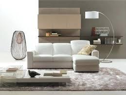 living room furniture design simple wooden sofa set designs bamboo piece living room furniture sets hall
