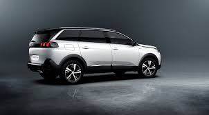 2018 peugeot 5008 review.  2018 for 2018 peugeot 5008 review