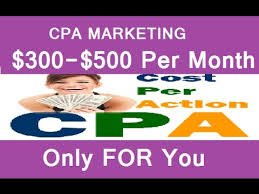 Image result for cpa earning tricks