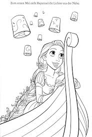 Small Picture Best Tangled Coloring Pages Images New Printable Coloring Pages
