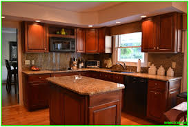 full size of kitchen what color walls go with white cabinets color schemes for kitchen