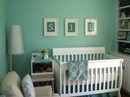 Teal Kinderzimmer Design Baby Jungen Grau Ideen Boyboy Auch