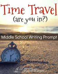 best Writing Ideas for First Graders images on Pinterest     Pinterest