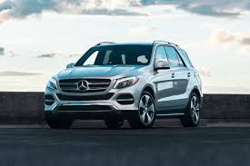 Maybe you would like to learn more about one of these? 2016 Mercedes Benz Gle Class Plug In Hybrid Review Trims Specs Price New Interior Features Exterior Design And Specifications Carbuzz