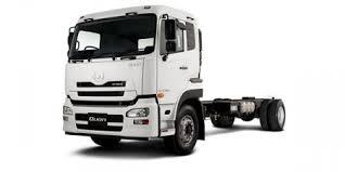 ud trucks truck tractors manuals pdf ud quon ck 380 series