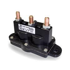 reversing solenoid wiring diagram reversing image reversing solenoids series speciality relays from dc solenoids on reversing solenoid wiring diagram