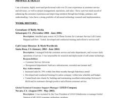 What A Resume Should Look Like How Can I Write My Resume To Summary Cv In English voZmiTut 95