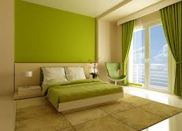 how to apply feng shui colors and themes in your bedroom apply feng shui